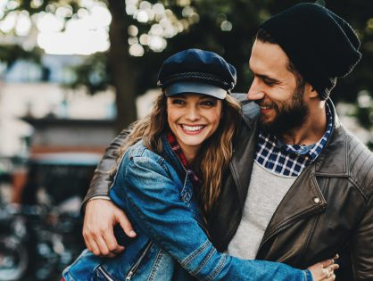 Is Going To Church Together A Date Worth Planning?