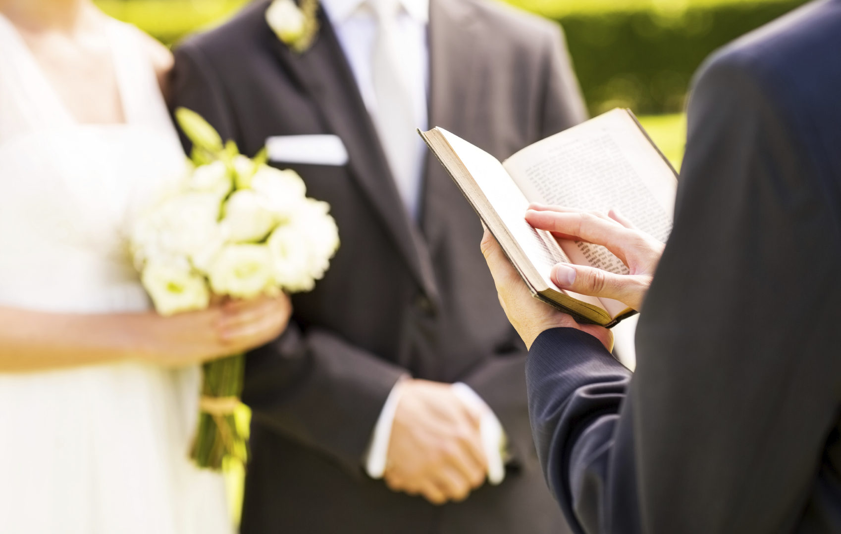 Expert Insights The Definition Of Marriage In The Bible Christian Mingle