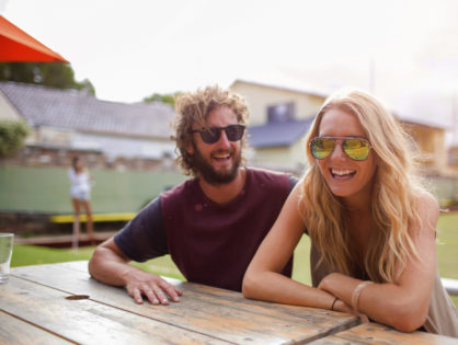 10 Helpful Blind Date Tips (That Also Work With Online Dating)