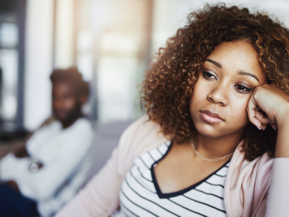 Focus On What Matters: 4 Things To Let Slide In Your Next Relationship