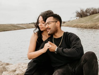 Growing As Soulmates: 3 Ways To Nurture Your Spiritual Connection
