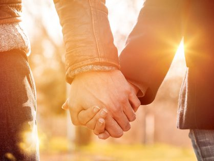 Expert Insights: What If You've Had A Physical Relationship Before Marriage?