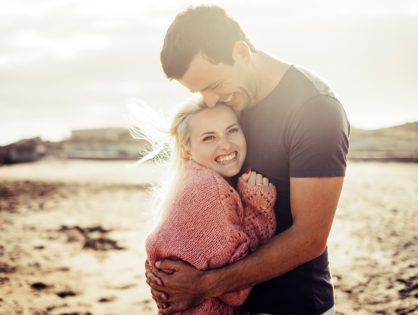 Expert Insights: Rethinking Love (It's More Than Just Emotion)