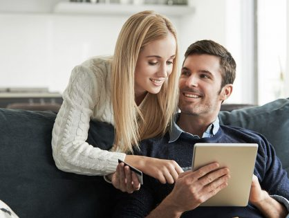 Expert Insights: Talking About Money In A Relationship