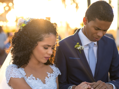 Equally Yoked Dating: How Important Are Shared Beliefs?