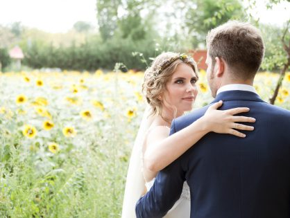 Gartenblumen online dating