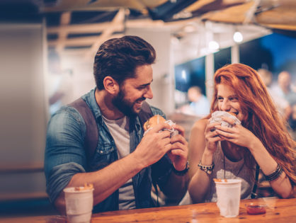 Honest Dating: How To Honor The Responsibility In Romance