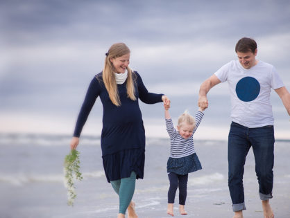 Dating With Kids: How To Balance Romance and Single Parenting