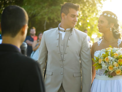 Use Prayer For Wedding Planning: What I Learned About God While Getting Married